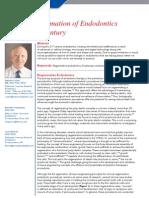 The_Transformation_of_Endodontics