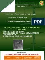 1RA-SEMANA-CONSTITUCION-POLITICA-DEL-PERU__387__0__490__0 (1)