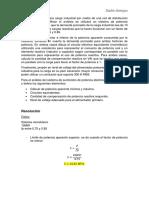 Práctica_DistribuciónEléctrica