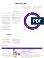 FedEx_2020_Global_Citizenship_Materiality