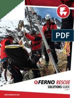 00423-V1-1_FernoRescue-E2_web