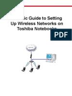 wireless guide vista v1.0 3.5.07