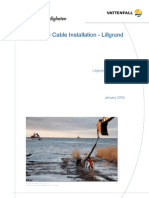 Offshore_Cable_Installation___11336933