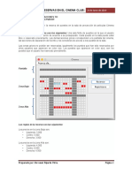 PY-Client-Server - II-2020 Intersemestral