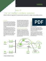HiPath_Cordless_IP_data_sheet[1]