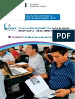 ED Comunicacion-curso Virtual-fasc 2