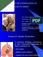 assistencia_enfermagem