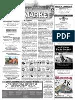 Merritt Morning Market 3535 - March 8