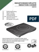 1_PDFsam_Asset_1972016