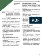 9_PDFsam_Asset_1972016