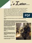 zombie warhammer mission PDF