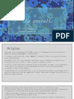 Gestalt^J Ghilli Giorgia IIID^