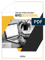 NFPSS Delta federal