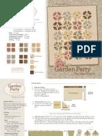 fp_garden-party