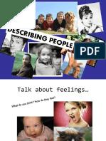 describingpeople-110504102057-phpapp02