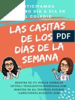 Agenda_La_casita_de_los_dias_de_la_semana