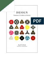 3c77fd57341bc59a67f9f15e9f5715de Ulrich DesignBook Print 27Sep11