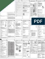 FTXC-C_3P621306-1_Operation manual_Romanian