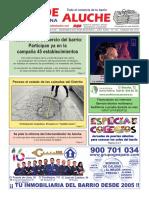 Guia Aluche Latina 322 Marzo 2021