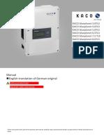 MNL_BP_3.0-10.0_TL3_07_en