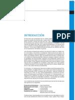 1_preliminares_y_listado_de_propuestas