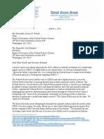 Federal Reserve_ Letter 03012021