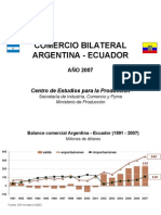 com_bilat_arg.ecuador07
