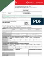 MRF_FOR_HIGH_RISK_CASES_DEC_19