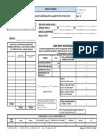 DECLARATION-ANNUELLE-DES-SALAIRES-ET-DES-COTISATIONS 1