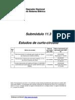 Submódulo 11.3_Rev_1.0