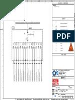 2-SA01_705-DIAGRAMA UNIFILAR-R00