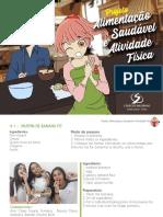 Livro-AlimentacaoSaudavel-CSJC-páginas-1,13-30