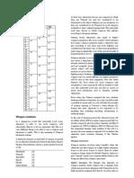 Reckoning pdf strategy of guide kingdoms amalur
