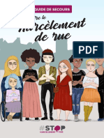harcelement_rue_rennes