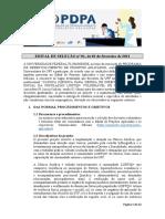 EDITAL nº 1_2021 - CLÍNICA JURÍDICA