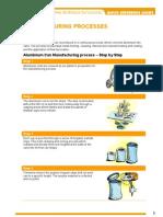 BeverageManufacturingProcesses