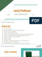 tutorial_professor_ensino_hibrido2021