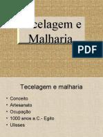 Glossario Geociencias 54bd55c057