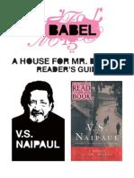 Babel_10-11_VS_Naipaul