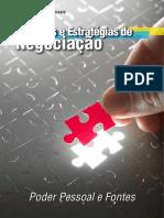 TecnicasEstratNegociacao_02_pt01