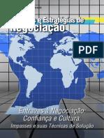 TecnicasEstratNegociacao_03_pt01