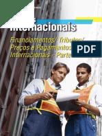 NegociosInternacionais_04_Parte01