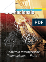 NegociosInternacionais_01_Parte01