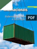 NegociosInternacionais_03