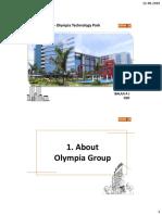 Buildings 239 12 Olympia Tech Park Chennai 0