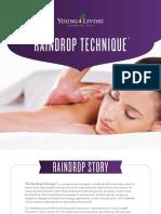 RaindropKitInsert Brochure en CA 0217 BH SQUARE
