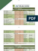 CRONOGRAMA-SEDE-CENTRAL-EXAMENES-FINALES-FEBRERO-2021