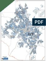 MAPA_2021__37.05.01.21-Mapa_Geral - esc 1_16.000