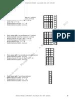 PB - CH1 - 3 TD N°1