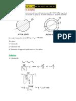 RDM_Solution_Exercices_TORSION_SIMPLE